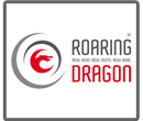 Roaring Dragon Woks