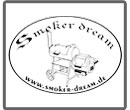 Smoker Dream Grills